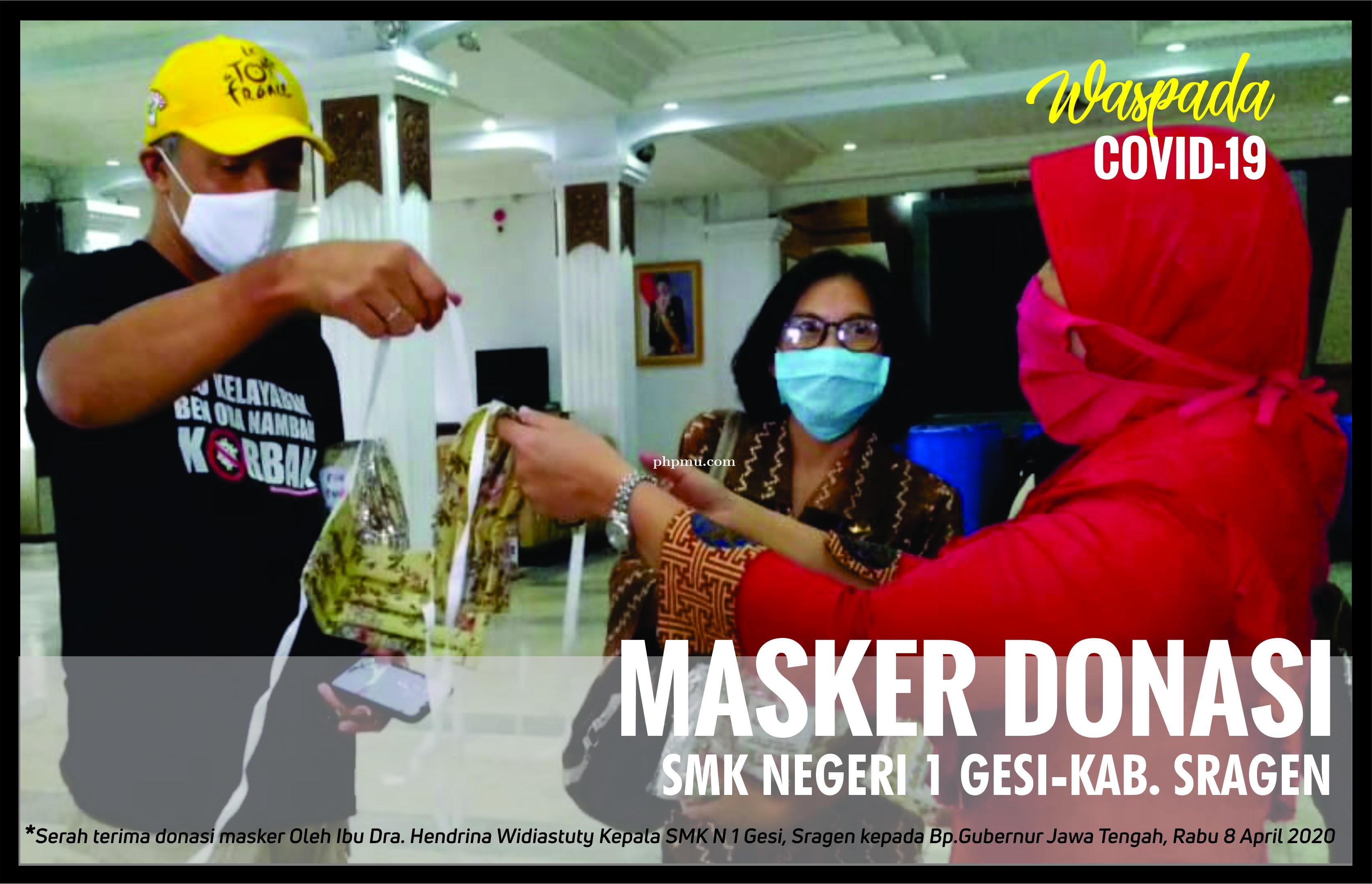 Donasi_masker_ke_Gub1.jpg